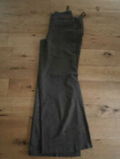 Dorothy Perkins Viscose 30L Trousers for Women