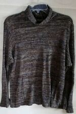 Fashion Bug Sweater Size 22/24