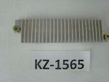 Original Samsung NP-N130-KA01DE Kühlkörper für Motherboard Platine #KZ-1565