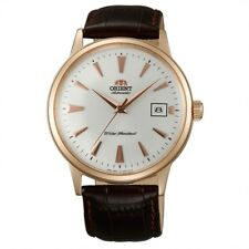 Orient Child 2nd Generation Classic FAC00002W0 Automatic Watch Men's 30m