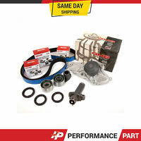Timing Belt Kit GMB Water Pump for 00-04 Acura Honda Pilot Odyssey J32A J35A