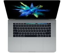 APPLE MacBook Pro | 15,4"