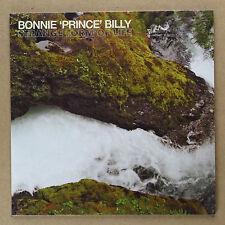 "Bonnie Prince Billy-Strange forma of Life *** Ltd 7"" - VINILE *** NEW ***"