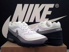 sports shoes 69b6d 39c64 Nike Air Max BW Trainers for Men for sale   eBay