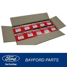 GENUINE FORD MOTORCRAFT OIL FILTER PACK (QTY.10) AFL101