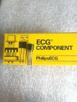 2SC1585 Original New Sumitomo NPN Transistor C1585 ECG 388 NTE 388
