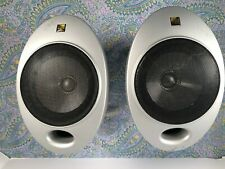 KEF HTS2001 Satellite Speaker KEF KHT-2005.2 SP3375 ~ 1 REPLACEMENT SPEAKER