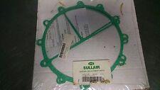 SULLAIR 02250131-757 HEAT EXCHANGE GASKET  NEW SURPLUS NIP
