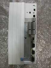 LENZE EVS9326-EP