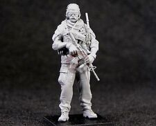 "Legend 1/35 Modern ""Commo Geek"" US Special Forces Communications Sergeant LF0139"
