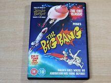 The Big Bang/Picha/2010 DVD/Le Big-Bang