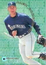 Upper Deck Alex Rodriguez Original Single Baseball Cards