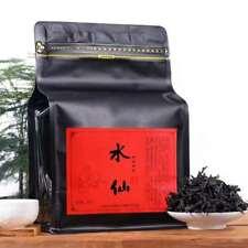 Shuixian Da Hong Pao oolong Tea Fresh Chinese Fujian Wuyi Oolong Big Red Robe