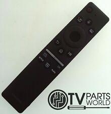 New listing Samsung Qn65Q60Rafxza Remote Control Bn59-01312A