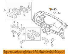 972533S000 Hyundai Sensorphotoauto light 972533S000