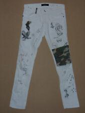 RARE Exclusive Replay THYBER Slim Fit  W30 L32  RRP £205  Mens Denim Jeans