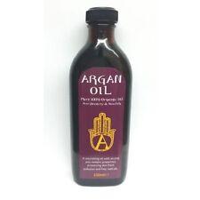 100% pur Argan Öl für Beauty and Health 150ml