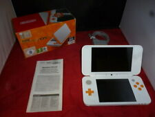 NEW 2DS XL Console – NINTENDO 2DS _ PAL ITA