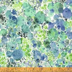 Betsy Olmstead CURIO widham fabric quilting sewing
