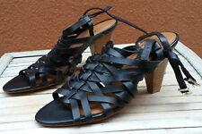 En RomanoCompra Online Mujer Calzado De Ebay v8n0Nmw