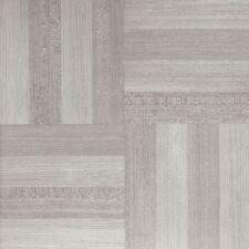 Vinyl Floor Tiles Self Adhesive Peel And Stick Gray Grey Plank Wood Flooring