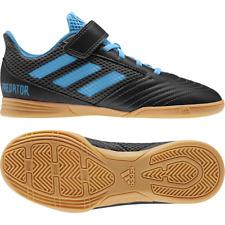 Adidas Boys Football Shoes Predator 19.4 H&L IN Sala Junior Futsal Soccer G25831