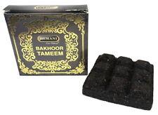 Originale Hemani Dubai Incenso Tameem 40g Arabo Bakhoor Incenso Bakhour
