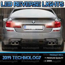 PREMIUM FORD MONDEO MK4 2007-2015 Xenon White LED Reverse Light Bulb