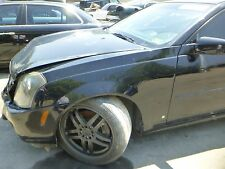 2003 2004 2005 2006 2007 CADILLAC CTS DRIVER SIDE FENDER