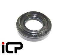 Genuine Rear Diff Input Seal Fits Impreza Forester Legacy R160 & R180