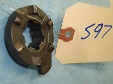 Suzuki LT500 Quadzilla Kick Start Gear Part# 26231-22A10 #597-ST1-ENV
