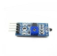 10 pcs Digital Thermal Sensor Module Temperature Sensor Module for Arduino