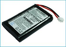 Li-ion Battery for Palm Handspring Visor Prism 14-0006-00 NEW Premium Quality