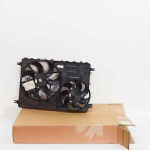 LAND ROVER RANGE ROVER EVOQUE L538 Engine Fan LR100364 New Genuine