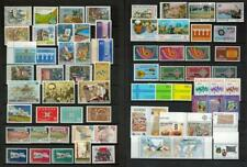 More details for europa cept sets, part sets mnh. mixed lot. cat approx £167 as singles