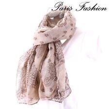 foulard oriental