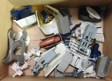 Kenner Star Wars Accessories Game Action Figures