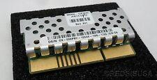 Artesyn Dc/Dc Converter Non-Isolated 3.3V Out 66W Nxa66-12P3V3C