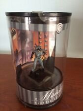 Catwoman Warner Brothers Batman Animated Miniature Classic Collection