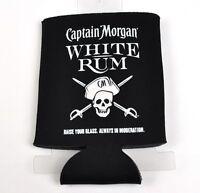captain morgan gl serbaum gl ser deko cm captain ebay. Black Bedroom Furniture Sets. Home Design Ideas