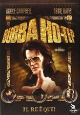 Bubba Ho-Tep - Il Re E' Qui! (2002) DVD