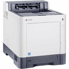 Kyocera ECOSYS P7040cdn P7040 A4 Network Duplex Colour Laser Printer BRAND NEW