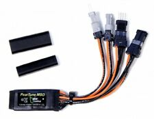 E-BIKE E-MTB TUNING KIT PearTune 3.0 for Bosch