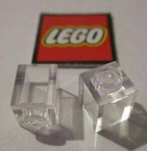 LEGO Bricks 1x1 (Packs of 8) - Choose Colour and Quantity - Design 3005