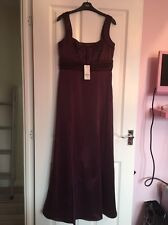 NEXT Dress Full Length Size 12