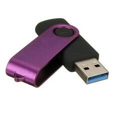256GB USB 3.0 Flash Drive Memory Thumb Stick Storage Pen Disk Digital U Disk Lot