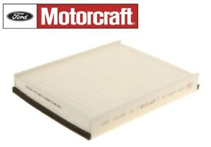 For Ford Lincoln Cabin Air Filter Particulate Genuine OEM CV6Z 19N619 A