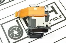 Sony Alpha a7R Mirrorless Battery Case With Flex cable Repair Part DH9725