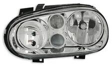 Scheinwerfer VW Golf 4 1J links linke Seite incl. mit Nebelscheinwerfer NSW H3