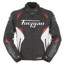Blousons textiles Furygan pour motocyclette